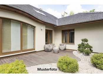 Haus 1230 wien kaufen